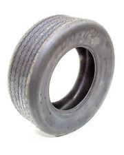 Reifen fürs Auto