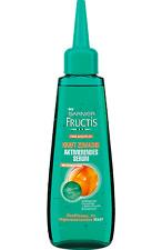 Garnier Fructis Kraftzuwachs Aktivierendes Serum, 80 ml