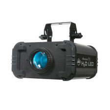 American DJ ADJ H2O IR Water Flow Effect LED Light 1221500023