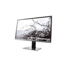 IPS Computer Monitors with USB Hub 60Hz Refresh Rate