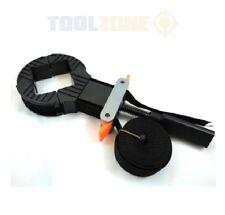 verstellbar Bild Ecke Rahmung / Rahmen Armband Schelle (& Schubladen) Werkzeug
