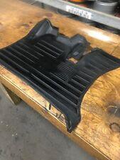 53451-U2230-71 Toyota Forklift 8FGU15 Good Used Floor Mat 5301-77