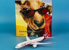 1/400 Phoenix QANTAS B787-9 VH-ZNJ 100 Anniversary