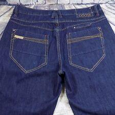 Coogi Jeans Size 38 Men's Loose Baggy Hip Hop Sz 38/34