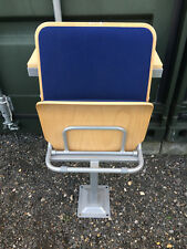 Home cinema seating - Lecture Theatre Chair