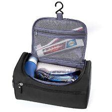 Men and Women Travel Toiletries bag Waterproof Outdoor MultifunctionTravel Bag