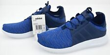 ADIDAS MAN SPORTS SNEAKER SHOES CASUAL FREE TIME SYNTHETIC CODE BB2900 X_PLR