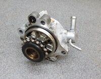 MAZDA 6 TS2 MK2 2007-2012 2.2 DIESEL BRAKE VACCUM PUMP R2AA 18G00 K2102 #G1C#4