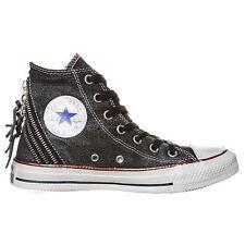 Zip Standard Width (B) Converse Textile Shoes for Women