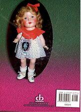 Collectors Guide to Horsman Dolls 1865-1950 by Don Jensen (Hardback, 2002)