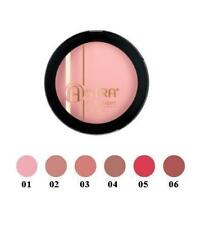 Astra Blush Expert Mat Effect N. 005 Corail Nude