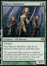 Talara's Battalion // Foil // NM // Eventide // engl. // Magic the Gathering