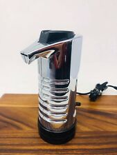 Conair Gel & Lather Heating System For Hot Shave