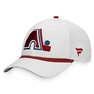 Colorado Avalanche Power of 31 NHL Hockey Special Edition Adjustable Hat Cap