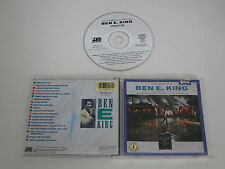 BEN E.King / The Ultimate Collection/Stand By Me (7567-80213-2) CD Album