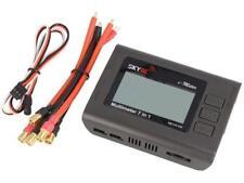 I-Medidor Universal Multifunción Medidor V DC0 ÷ 60 V I DC0 ÷ 100 A 0 ÷ 150 ° C SK-500003