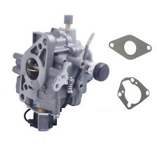 Carburetor 2485359-S 24 853 59-S 24 853 32-S Carb Gaskets for Kohler Engines