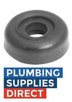 "Delta Washer - 1/2"" Dome Rubber Tap Washer For Internal Use - 80024"