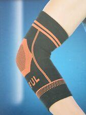 Ellenbogenbandage Ellenbogenschutz Sport Bandagen R-067