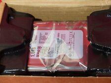 Disque Dur interne 3.5 Western Digital WD 10EZEX 1To 1000GoSata II 3Gbs - neuf
