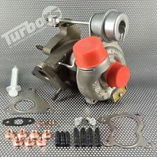 Turboloader Dacia Renault 1.5 dCi 50 kW K9K 54359700011 8200507852 8200315504