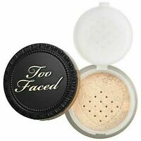 Too Faced BORN THIS WAY Ethereal Setting Loose Finishing Face Powder Translucent