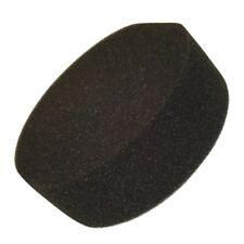 Qualité Remplacement Filtre à air éponge Pour HONDA G150 et G200, OEM 17211-883-010