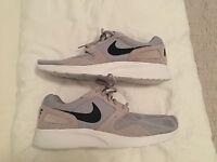 Nike Kaishi 654473-009 Sneaker Schuhe Wolf Grey Gr. 45,5 US 11,5 UK 10,5 NEU