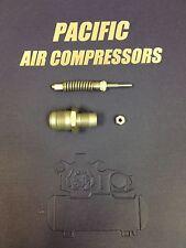 Airless Paint Sprayer 580 034 Repair Kit For Titan Lx 80 Spray Gun