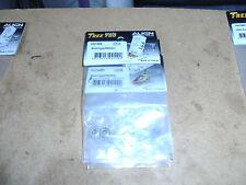 TREX 700N BEARINGS F683ZZ HN7069T BNIB