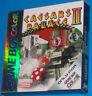 Caesars Palace 2 (II) Nintendo GBC Game Boy Color
