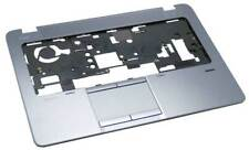 HP EliteBook 840 Palmrest Top Cover with TouchPad 730964-001 6070B0676601