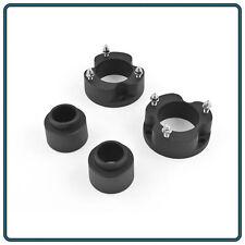"Lift Kit | Front 3.5"" Rear 2"" | Ram 1500 2009-2010 4WD"