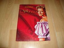 SISSI LA CREACION DE UN MITO EDICION ESPECIAL100 ANIVERSARIO LIBRO DEL AÑO 1998