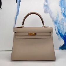 Hermes Kelly Swift 28cm ALL HAND-SEWN‼