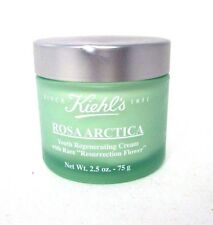 Kiehl's Rosa Arctica Youth Regenerating Cream 2.5 oz  ( Scratches and Dents )