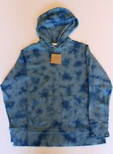 NEW with Tags: Land's Kids Pullover Long Sleeve Shirt, Size 8, Small