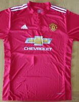 Equipe de Manchester United  maillot signé par Wayne Rooney avec Certificat