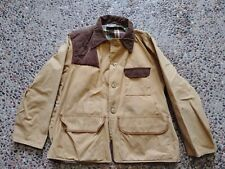 Vintage Red Head Hunting / Game / Shooting Jacket