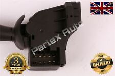 Ford Transit Tourneo Connect Windscreen Wiper/Steering Column Switch Stalk