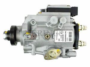 Fuel Injection Pump Ford Transit 2.4 D 0470504040 Reman Pump