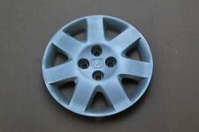 "2001-2002 HONDA CIVIC 15"" wheel cover hub cap 55051 P/N 44733-S5D-A110"