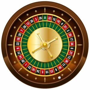 3 Professional Roulette Systems For Both Casino & Online Wheels