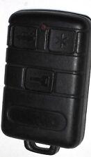Keyless remote control Command Start MKYSS850TX transmitter car starter red led