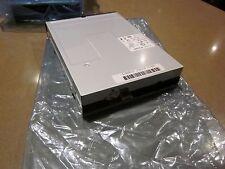 Sony MPF920-Z/121 Floppy Disk Drive - Brand New