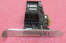 Fujitsu S26361-F4522-L321 ioDrive de Fusion-io 320 GB PCI-E x4 MLC/s SSD de bajo perfil