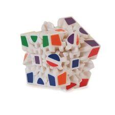 Puzles 3D de plástico