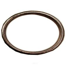 Catalytic Converter Gasket fits 1994-2007 Nissan Murano Quest Altima  BOSAL 49 S