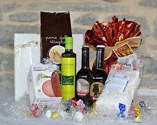 CESTI NATALIZI ARTIST Kandinsky REGALO CESTI DI NATALE gift basket christmas