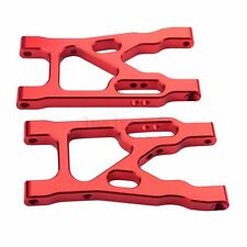 Front Lower Suspension Arm RC WLtoys Wild Truck Rock Climbing Warrior K949-004